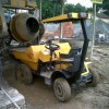 Lean Dumper 850 E