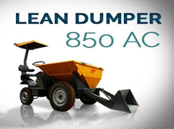 dumper_ac_ICONE