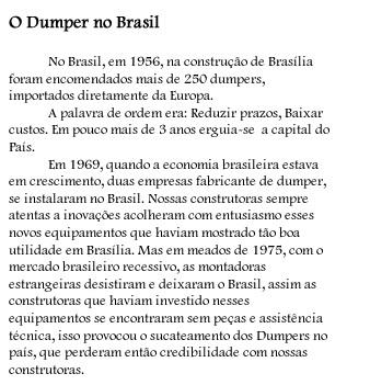 page_ac_dumper_r4_c2b