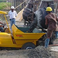 betoneira-descarregando2